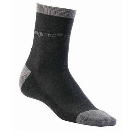 3 paires de chaussettes de travail THERMOREA