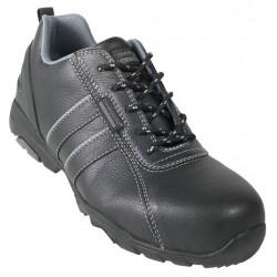 Chaussures de sécurité ACROITE basse S3