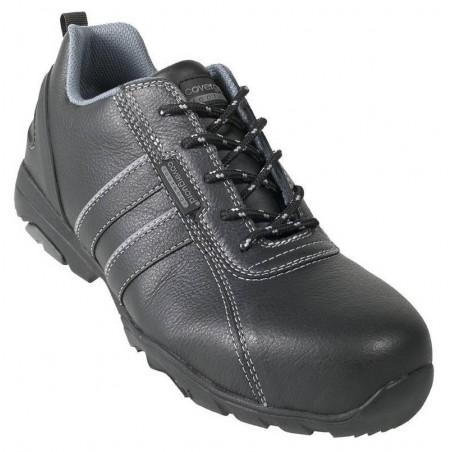 ACROITE chaussures de sécurité composite S3 basse