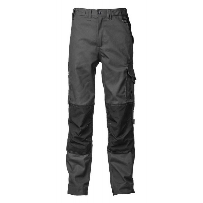 Pantalon de travail homme OUTGEAR