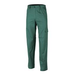 Pantalon de travail homme PARTNER