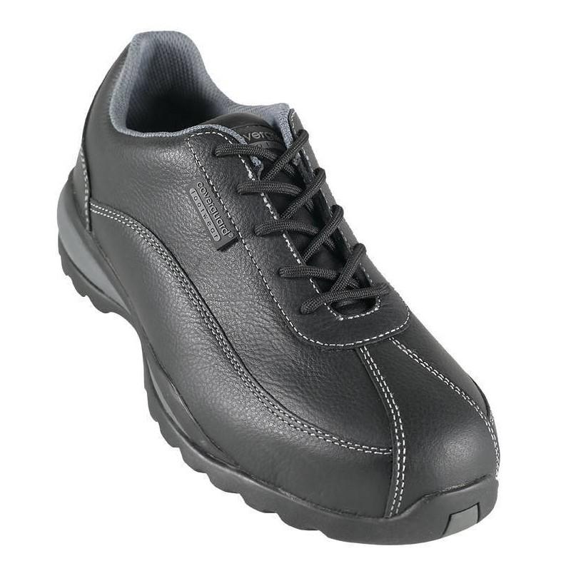 Chaussures de sécurité S3 KERNITE basse