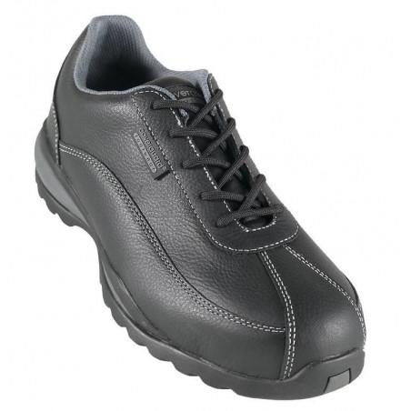 KERNITE chaussures de sécurité femme S3 basse