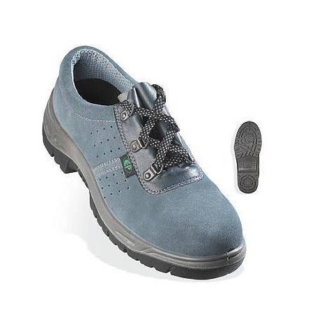 SUN chaussures de sécurité S1P basse