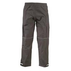 RIPSTOP Pantalon de travail imperméable homme