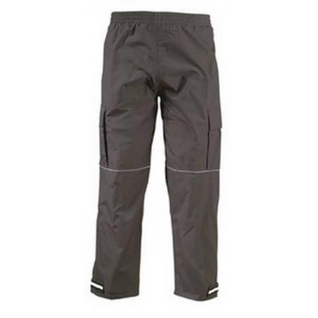 RIPSTOP Pantalon de travail impermeable homme
