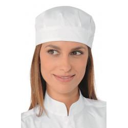 VENISE Calots de cuisine sans filet