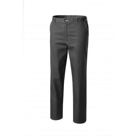 Pantalon de travail homme ECO