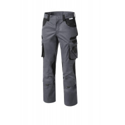 Pantalon de travail homme TOOLS COTON