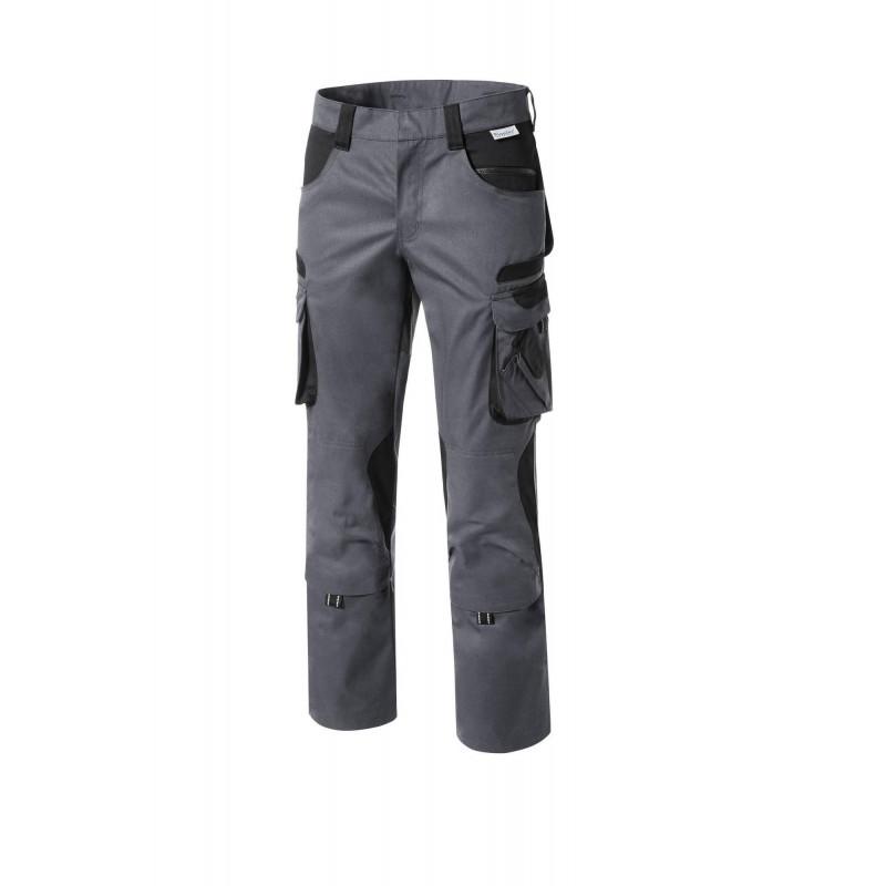 Pantalon de travail homme coton TOOLS
