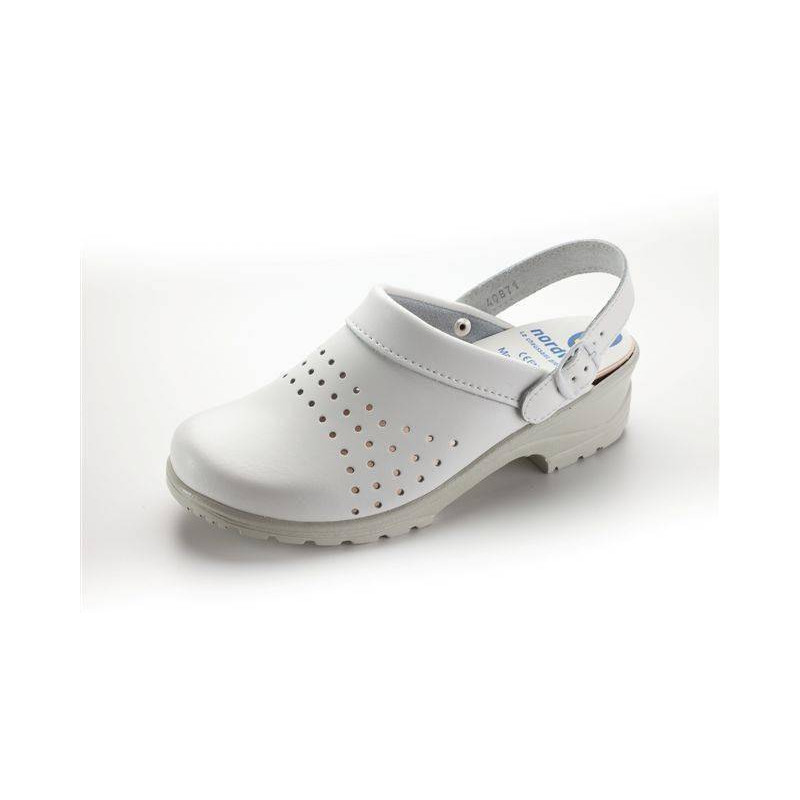Chaussures PRIMA