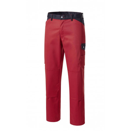 Pantalon de travail homme ACTIVE STYLE