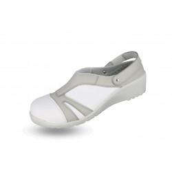 design de qualité 520b0 78e72 sabots de sécurité milieu médical et chaussures de sécurité ...