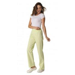 Pantalon de travail MARC COMMERCE EQUITABLE