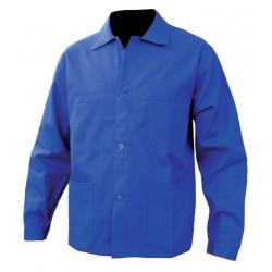 Veste de travail coton