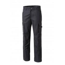 Pantalon de travail homme REVOLUTION