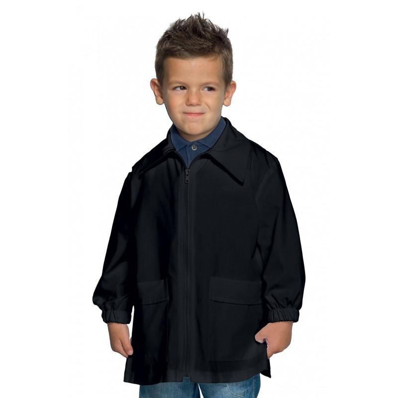 Ecolier blouse d'écolier enfant pinocchio - bga vêtements