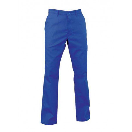Pantalon de travail polycoton NICO