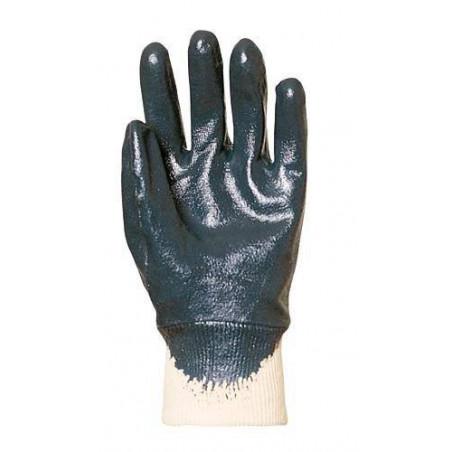 Lot 10 paires de gants EUROLITE dos aéré